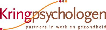 Kringpsychologen logo